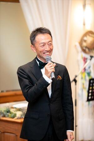 大野・大石W (55)