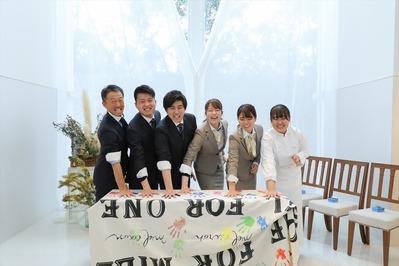 三重入社式 (13)_R
