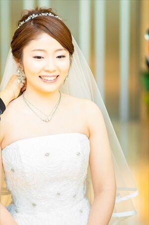 笹井・田中W 追加1