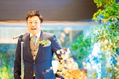 笹井・田中W (56)