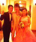 MO1036627_0E.jpg