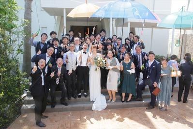 竹内・海瀬wedding (3)_R
