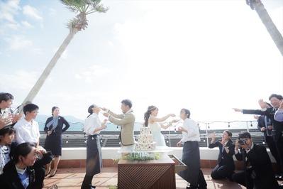 竹内・海瀬wedding(27)_R