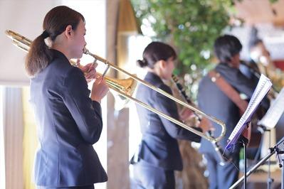 竹内・海瀬wedding(7)1_R