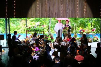 尾崎さん結婚式 (52)