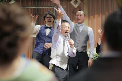 竹内・海瀬wedding(40)_R
