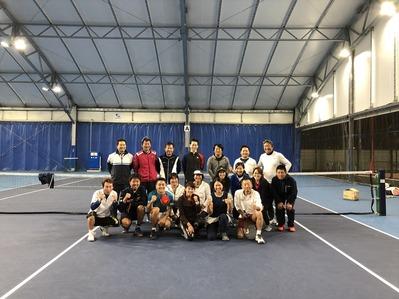 テニス (14)