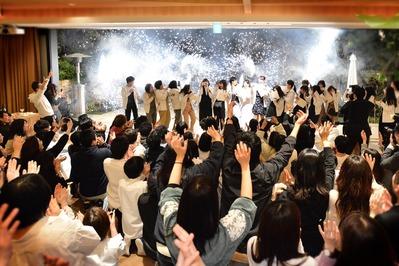 静岡PJ祭り (63)