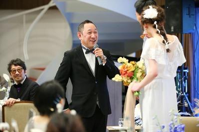 敬士・直美W (57)a