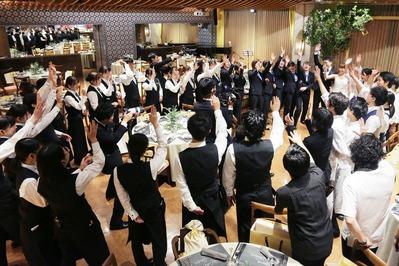 竹内・海瀬We (2)_R