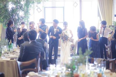 竹内・海瀬wedding(16)_R