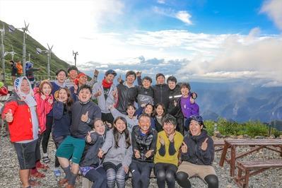登山部2019_106_R