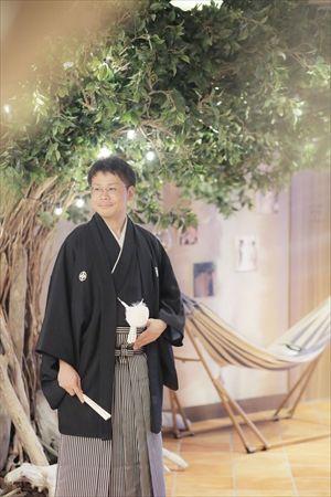 竹内・海瀬wedding(59)_R