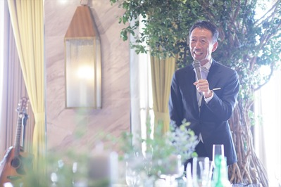竹内・海瀬wedding(6)_R