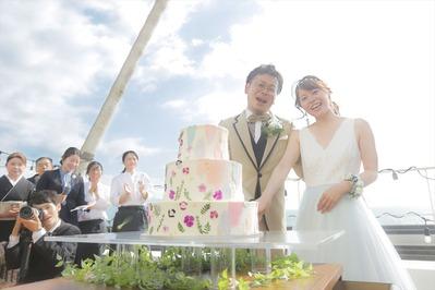 竹内・海瀬wedding(25)_R