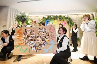 静岡PJ祭り (26)