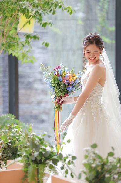 好美P結婚式 (14)