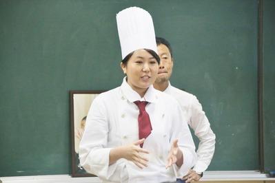 小正小学校 (8)