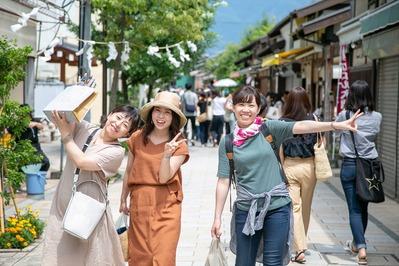 3松本散策 (5)