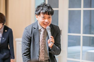 谷さん・葵さんW (54)