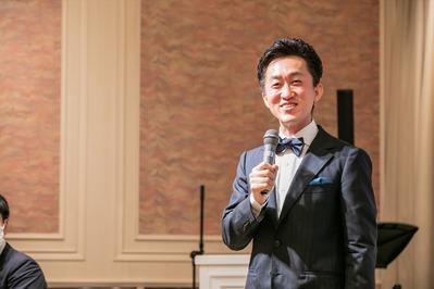 谷さん・葵さんW (56)