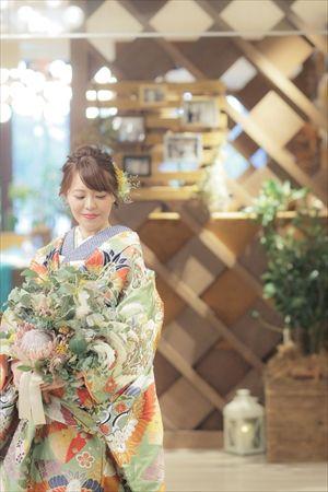 竹内・海瀬wedding(58)_R