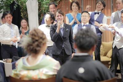 竹内・海瀬wedding(39)_R