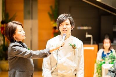 笹井・田中W (107)