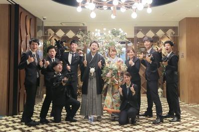 竹内・海瀬wedding(60)_R