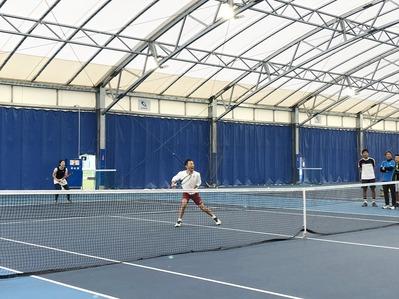 テニス (11)