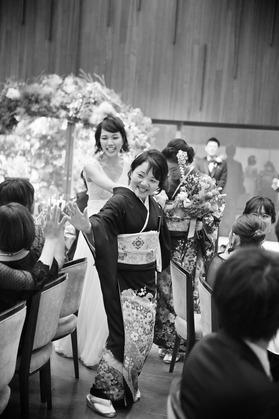 尾崎さん結婚式 (49)