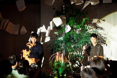 笹井・田中W (98)