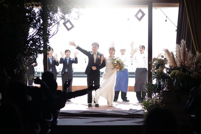 竹内・海瀬wedding (5)_R