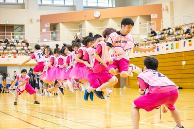 1日目・運動会  (27)_R