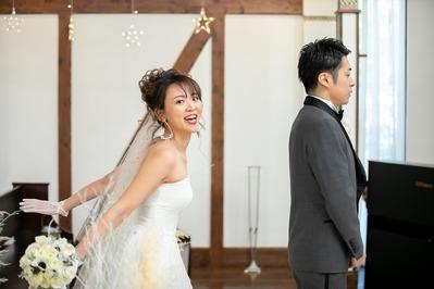 大野・大石W (5)