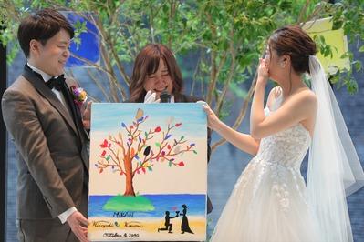 好美P結婚式 (28)