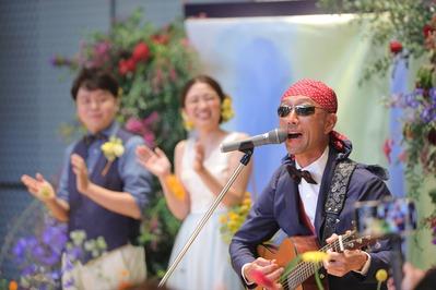 好美P結婚式 (66)