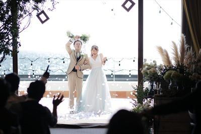 竹内・海瀬wedding(18)_R