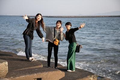 歓迎旅行 (4)