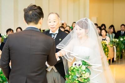笹井・田中W (34)