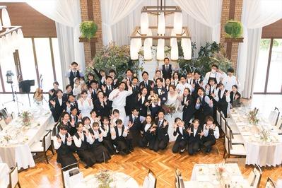 西川・川中W (12)