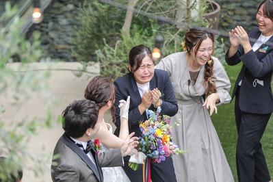 好美P結婚式 (10)