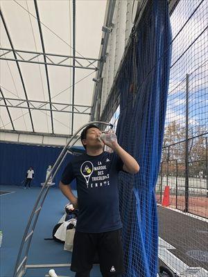 テニス (7)