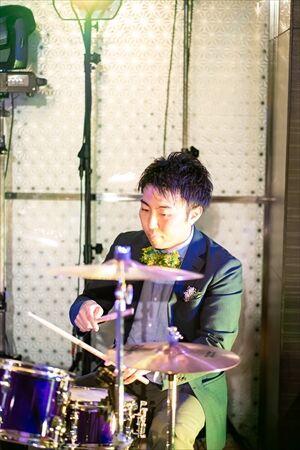 笹井・田中W (89)