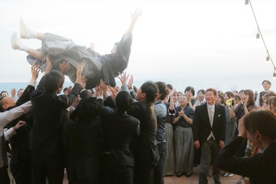 竹内・海瀬wedding(55)_R
