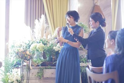 竹内・海瀬wedding(9)_R