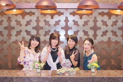 竹内・海瀬We (3)_R