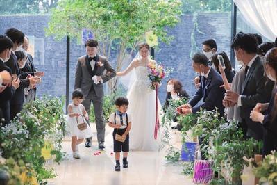 好美P結婚式 (31)