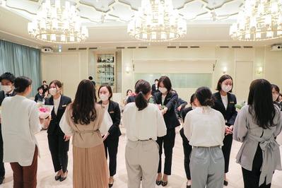 名古屋内定式懇親会 (49)