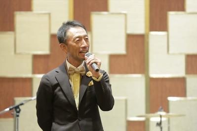 BD浜松 (35)